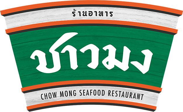 Chow mong Seafood Restaurant