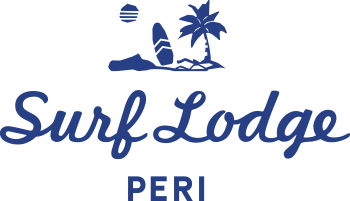 PERI SURF LODGE